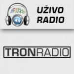 Tron Radio Beograd