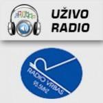 Radio Vrbas