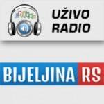 055 Radio Bijeljina