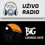 BiG Lounge Cafe