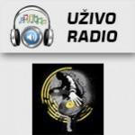 Estrada Radio