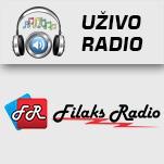 Filaks Radio Valjevo