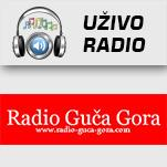 Radio Guča Gora