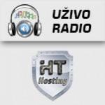 High Technology Radio Bihać