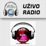 Jack Folk Radio Varvarin (Jack 2)