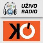 Radio K1 Kraljevo