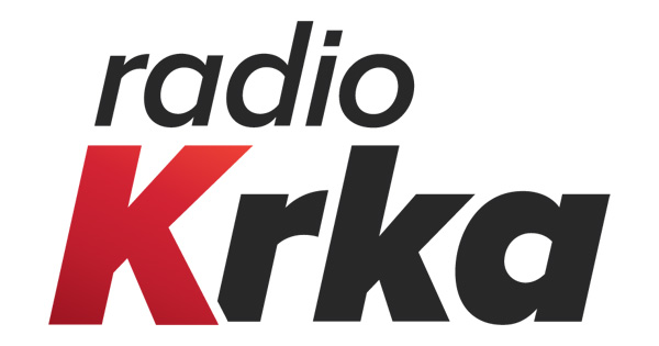 Radio Krka Novo Mesto