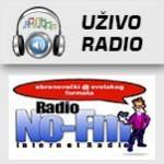 NO-FM Radio Obrenovac