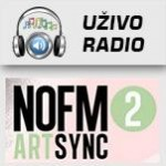 NOFM 2 ARTSYNC