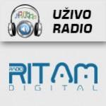 Ritam Radio Beograd