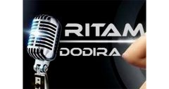 Radio Ritam Dodira