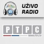 Radio Republike Srpske (RTRS)