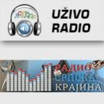 Radio Srpska Krajina Novi Sad