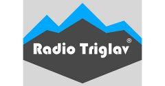 Radio Triglav Jasenice