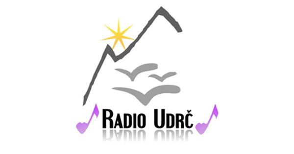 Radio Udrč