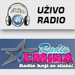 Radio Emina