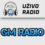 GM Radio Beograd