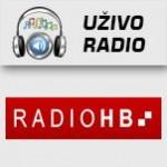 Radio Herceg-Bosne Mostar