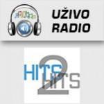 Hits2Hits Novi Sad