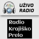 Radio Krajiško Prelo