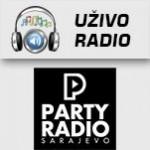 Party Radio Sarajevo