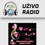 Radio Prelo Bratunac