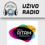 Radio Ritam (Soundset) Sarajevo