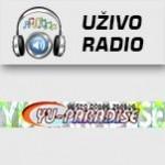 Radio Yu-Paradise Negotin