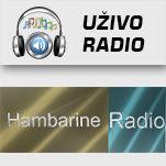 Radio Hambarine