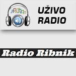 Radio Ribnik