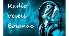 Radio Veseli Bosanac
