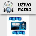 Big Enex Radio Valjevo