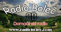 Radio Boleč