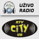 Radio City Ub