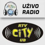 Radio City Ub