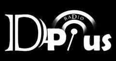 Radio D Plus Jagodina