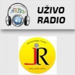 Lucky Radio Osijek