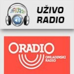 O Radio Novi Sad