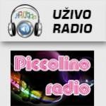 Piccolino Radio Vrnjačka Banja