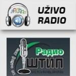 Radio Štip