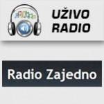 Radio Zajedno Zenica