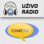 Radio Bosna Sarajevo