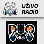 DuoClick Radio Niš
