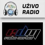 EDM Radio Serbia