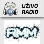 Radio MegaMuzika