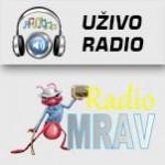 Radio Mrav