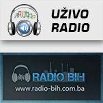 Radio BiH Živinice