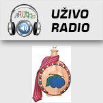 Čuturica Radio Kragujevac