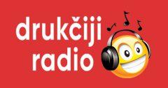 Drukčiji Radio Novi Travnik