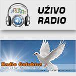 Radio Golubica Piran